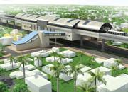 Kochi Metro  – A Green Metro