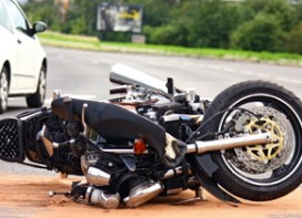 A Mechanism for Generation of Road Safety Fund