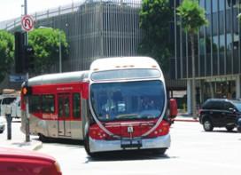 An Eco-Mobility Equation