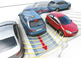 Optimizing Travel Efficiency with Technology