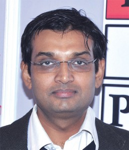 Dr-Rajesh-Krishnan