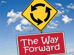 The-way-forward