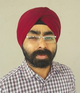 Amandeep-Singh
