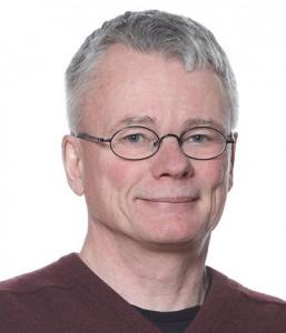 Björn-Sundström