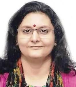 Dr-Neelima-Chakrabarty