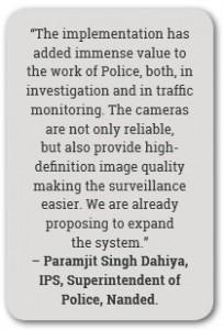Paramjit-Singh-Dahiya