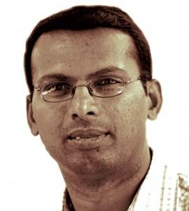 Prashanth-Kumar-Bachu