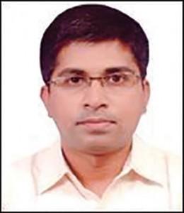 Ravishankar-Rajaraman