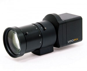 single-camera-logipix