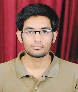 Aditya-Gaurav