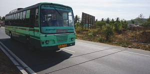 Catalyst-for-Change--on-Indian-Roads