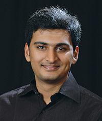 A.S.Mohan_Kumar