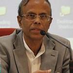 Dr-A-Ravindra