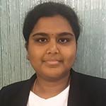 Madhu-Meenakshi