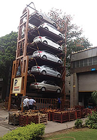 Parking_international