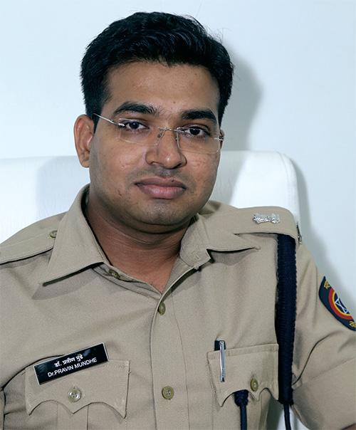Dr-Pravin-Mundhe