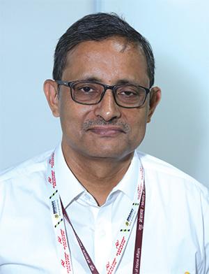 Sanjay-Mitra