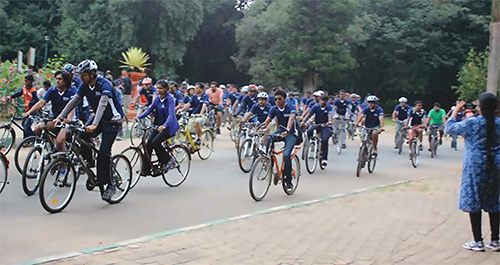 promoting-cycle-days