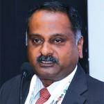 Dr-Sreejith-Narayanan