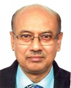 dr-pk-sarkar