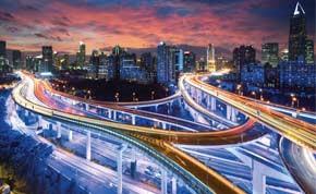 Fighting Traffic Congestion