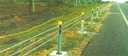 wire-rope-safety-barrier
