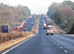 NHAI launches mobile app to track projects