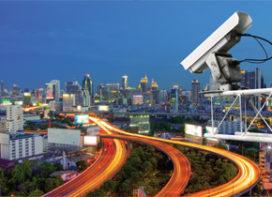 Optimising City Traffic Safety