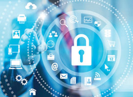 Emerging trends in Premise Security