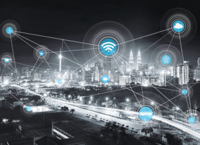 CHENNAI SMART CITY: Integrating multiple projects
