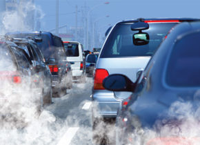 Traffic jams, pollution, road crashes: Can technology end the woes of urban transport?