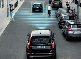 Advanced Braking Systems for vehicles