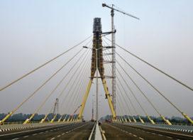 'Bridging' the gap