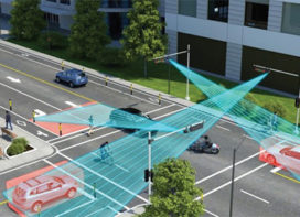 Intelligent Traffic Management Systems Market to grow