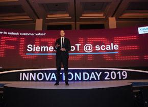 Siemens sharpens focus on Innovation and Start-Ups to enhance digitalization offerings