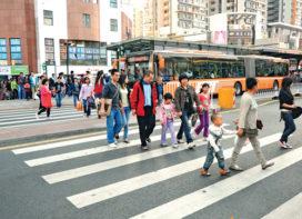 Hubballi-Dharwad Understanding the BRT standard