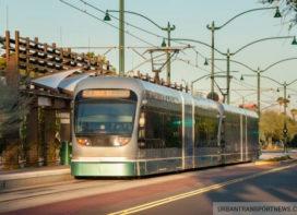 Centre plans Metrolite in Tier-II, Tier-III cities