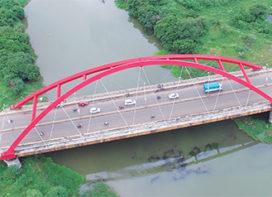 Pimpri-Chinchwad Smart City Strengthening Public Transport