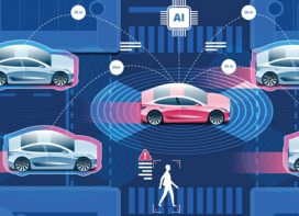 Australia Future Mobility Technological advancements, Policy leadership, Investment opportunities