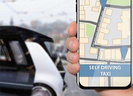 Elektrobit launches tool for Autonomous Driving