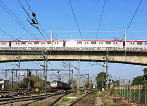 HMRTC to implement Metro rail corridor