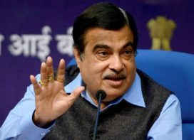 Gadkari to review 500 projects worth Rs 3 lakh cr