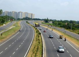 Govt to raise $15 billion for India's infrastructure plan