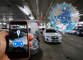 Bhubaneswar to Implement Smart Parking Policy