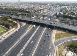 COVID-19 halts NHAI's project awarding process