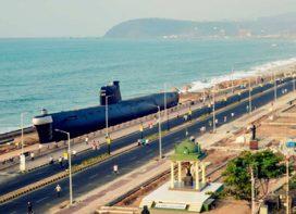 UMTC to prepare DPR for Vizag Metro
