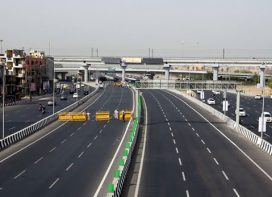 Accelerating Infrastructure Projects