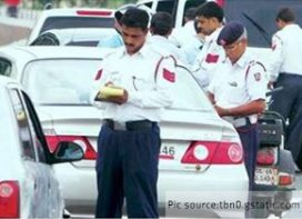 Validity of vehicle permits extends till June end